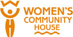 Women's Community House logo
