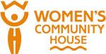Women's Community House logo