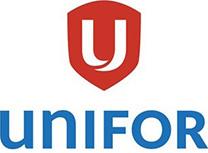 Unifo logo